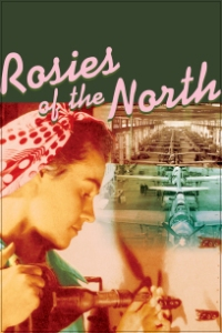 rosies_of_the_north[1]