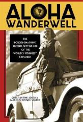 wanderwell-book-cover
