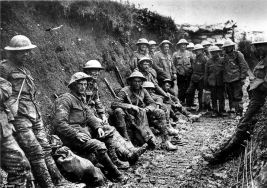 WWI-Lesson-Plans-Trench-Warfare[1]