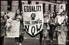equality equal rights amendment separate but equal is not equal[1]