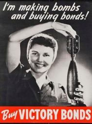 women-making-bombs-wwii-2[1]