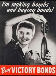 women-making-bombs-wwii-2[1]